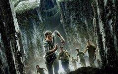 'The Maze Runner' breaks 'book is better' stereotype