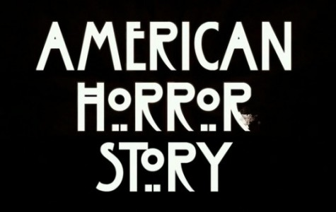 American Horror Story— Join the freakshow