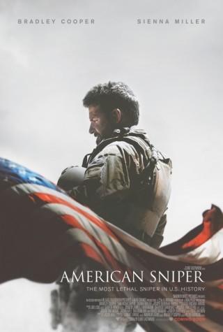 'American Sniper' illustrates devastation of Iraq war, doesn't support killing
