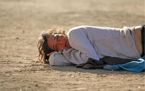 New law for homeless unfair