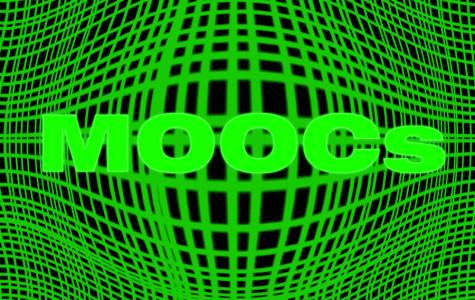 MOOCs offer a bounty of free instruction