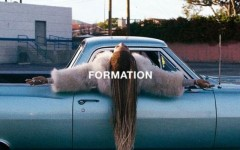 'Formation' helps form new opinions