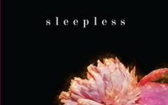 'Sleepless' puts you to sleep