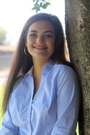 Julia Rosete