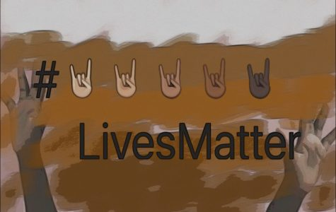 Whose life really matters