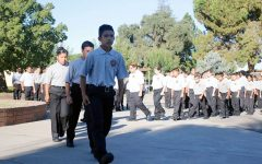 Safety Academy opens doors to 5th to 8th graders