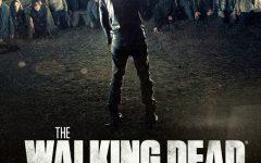 'The Walking Dead' new season leaves fans shocked