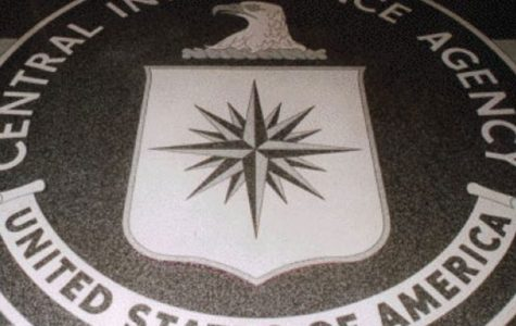 CIA reports should be taken seriously