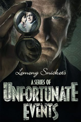 A Series of Unfortunate Events stays True to the Book Series