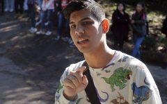 Gay Straight Alliance Club visits San Francisco