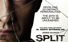 'Split' reaction for new horror flick with rather revealing trailer