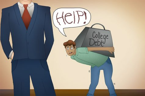 Debt free college a good idea