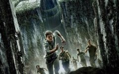'The Maze Runner' breaks 'book is better' stereotype