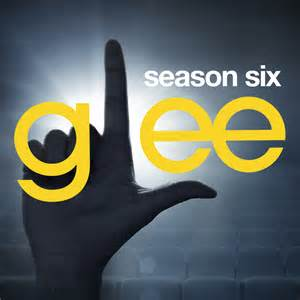 Glee concludes after six seasons