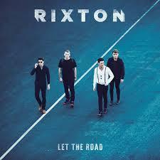"""Rixton's debut album is very """"Appreciated"""""""