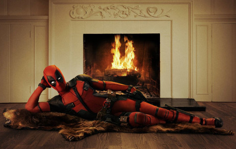 'DEADPOOL' should stay true to character, be rated R