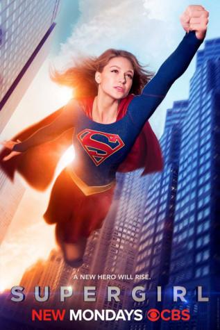 'Supergirl' pilot soars