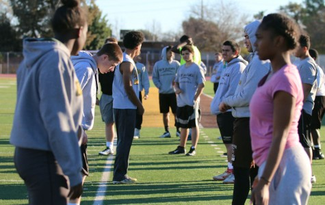 WEEKLY GALLERY: Winter sports start conditioning