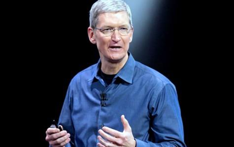Apple's privacy decision is rash