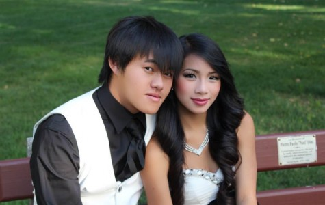 Being married at young age more common in Hmong culture