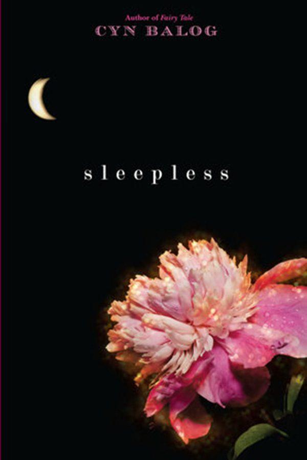'Sleepless' puts you to sleep