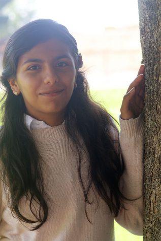 Leslie Coronado