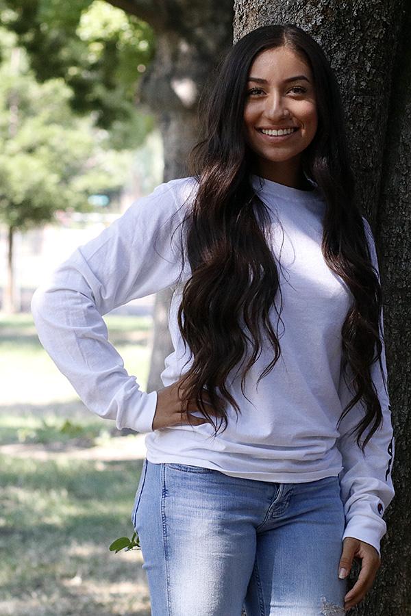 Brianna Rodriguez
