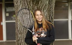 KAYLEE FETTERS: From hobby to way of life