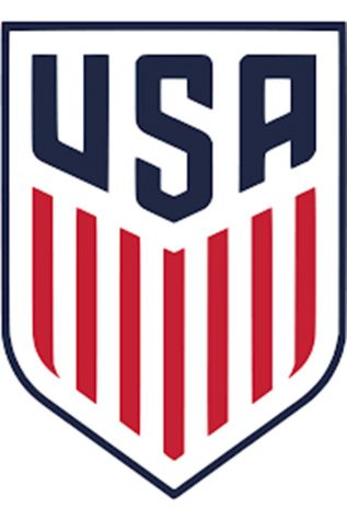 USMNT fails to qualify for 2018 FIFA World Cup