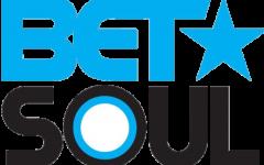 Soul Train Awards: Winners