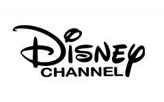 Disney's first LGBTQ storyline