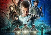 'Stranger Things' fans are left wanting more