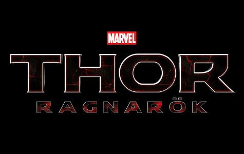'Thor: Ragnarok' stands out among Thor movies