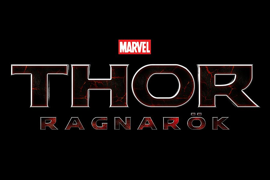 Thor: Ragnarok by Marvel Studios (CC BY-NC)