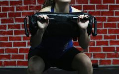 Sister lifters