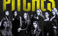 'Pitch Perfect 3' a let down at the very least