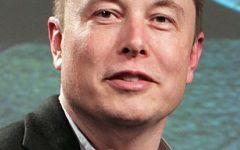 Musk deletes profiles after Facebook scandal
