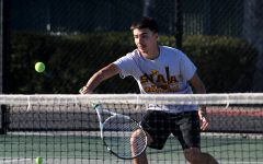 NATE BONES: New sport offers more possibilities