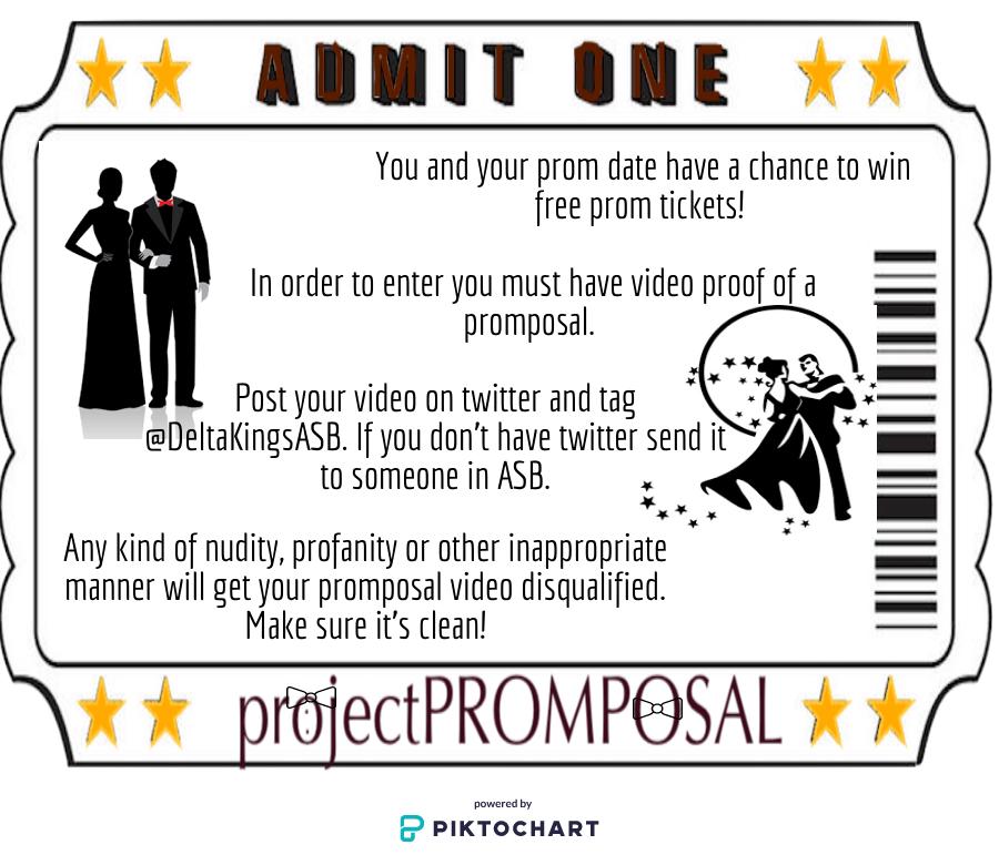 ProjectPROMPOSAL