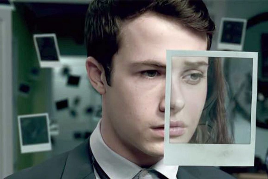 13 Reasons Why found guilty of disappointing fans