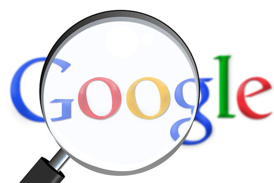Google Clips: Is it a step in the right direction?