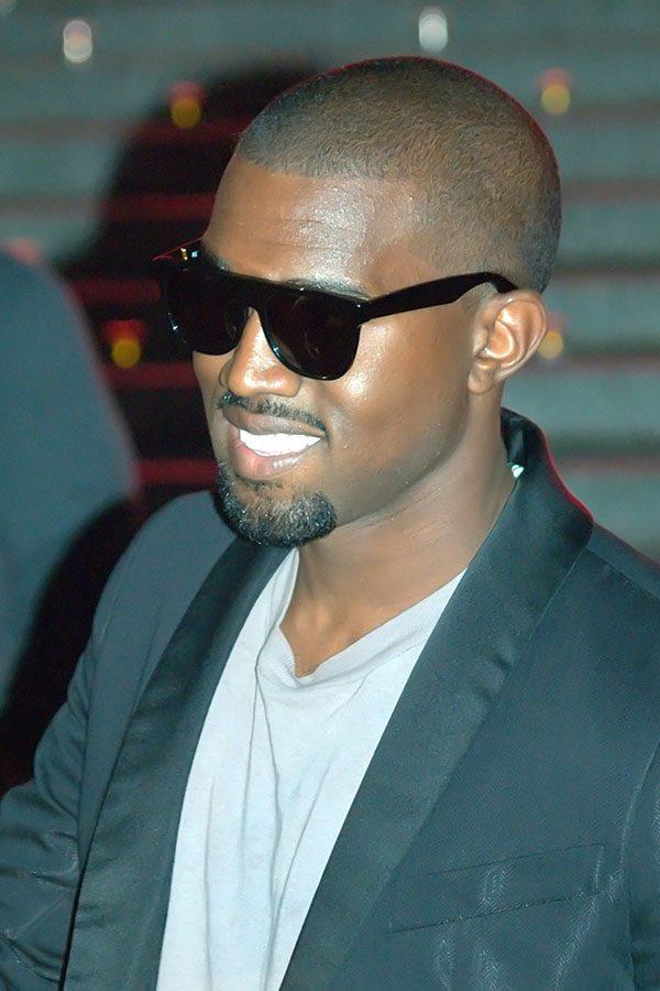 Kanye is using his platform destructively
