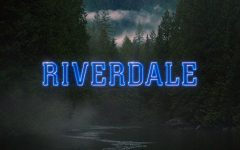 'Riverdale' manages to stay successful as a series