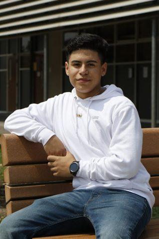 Carlos Davalos