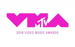 VMAs bring the drama to the stage