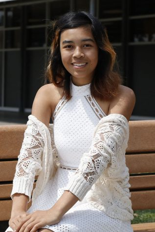 Serina Sieng
