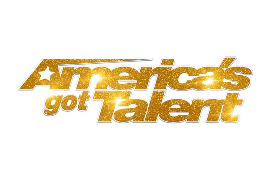 America needs more than just talent