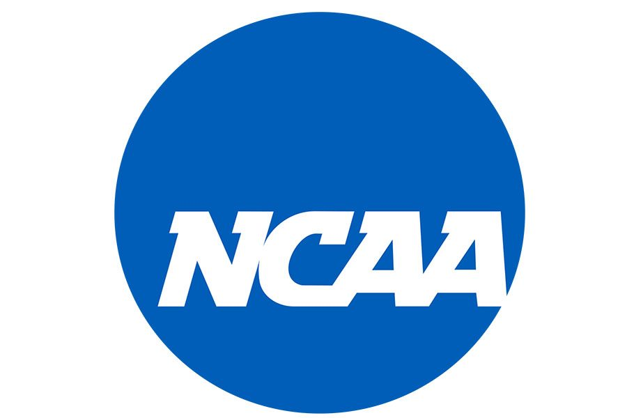 How to get recruited to play collegiate sports
