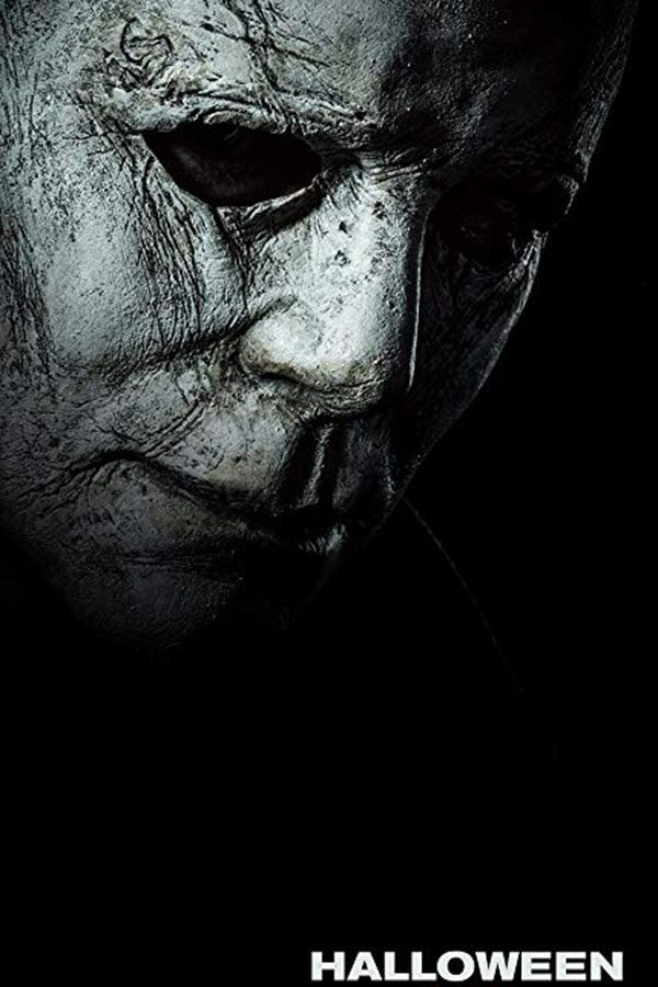 'Halloween' scares up an impressive audience
