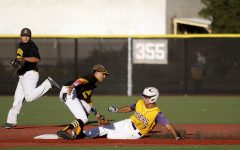 WEEKLY GALLERY: Fall ball Stagg vs Tokay